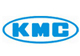 KMC CHAIN