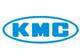 KMC CHAIN