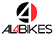 AL4BIKES title=