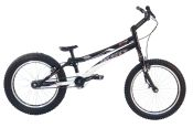 MONTY 219 MAGURA BLACK 2008 DISC BRAKE (REVERSE BARKES) - OUT OF MARKET