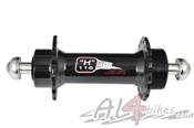 REAR HS HUB 32H TRY ALL