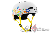 CASCO TSG FLOWER POWER