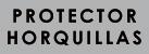 PROTECTOR HORQUILLAS