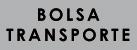 BOLSA TRANSPORTE
