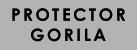 PROTECTOR GORILA