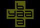 BICICLETAS BIKETRIAL 26 » YAABAA 26