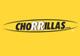 CHORRILLAS