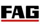 FAG title=
