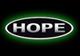 HOPE title=