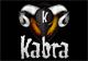 KABRA title=