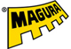 MAGURA title=