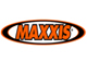 MAXXIS title=