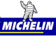 MICHELIN title=