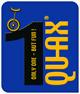 QU-AX title=