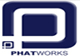 PHATWORKS title=