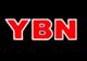 YBN title=