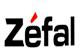 ZEFAL title=