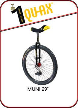 fopor_monociclo_quax_muni_29.jpg (261×361)