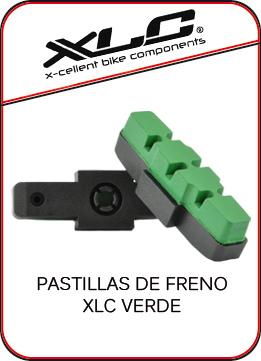 fopor_pastillas-freno_xlc_verde.jpg (261×361)