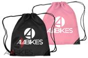 AL4BIKES BAG - Al4bikes bag