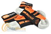 CALCETINES MONTY PRO RACE - Nuevos calcetines Monty Pro Race