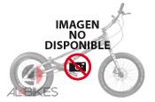 """CLEAN X1 20"""" 2017 - Bicicleta Clean X1 20"""" 2017"""