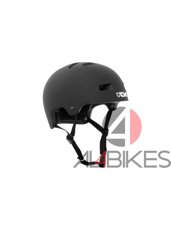 CASCO TSG MATT BLACK - Casco TSG Matt Black