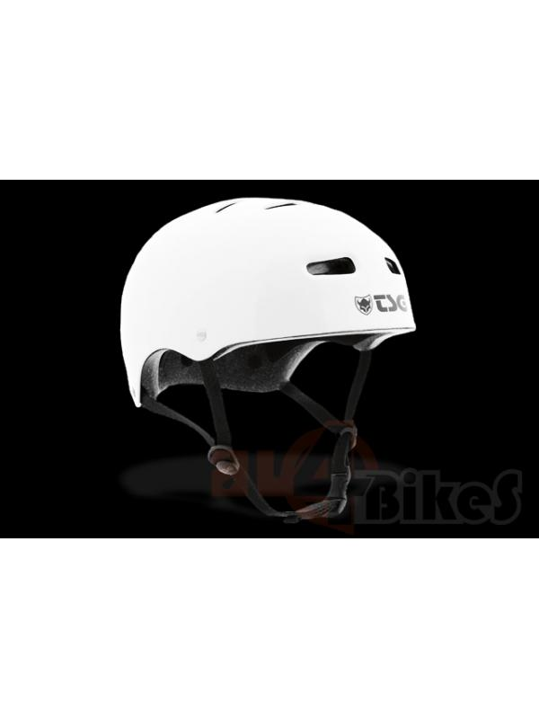 CASCO TSG GLOSS WHITE - Casco TSG Gloss White