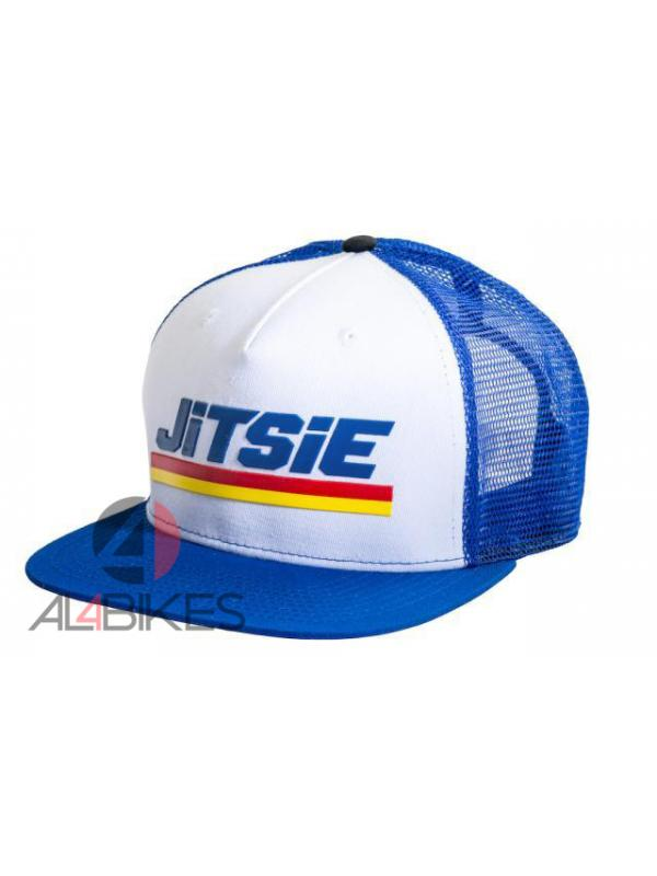 GORRA JITSIE THROWBACK - Gorra Jitsie Throwback