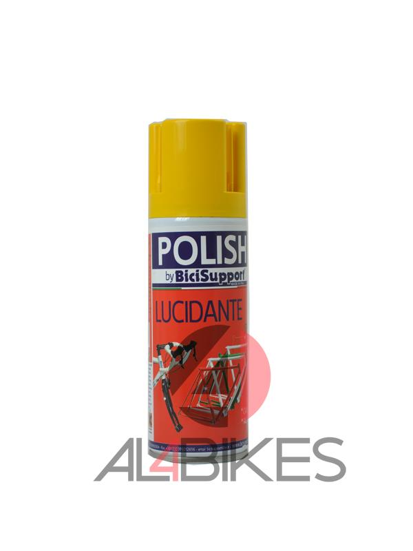 SPRAY ABRILLANTADOR