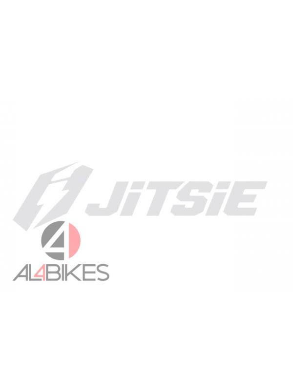 ADHESIVO GRANDE JITSIE BLANCO