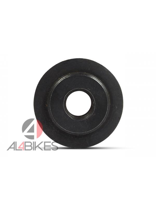 DISCO CORTA TUBOS ALUMINIO - Disco de recambio para cortar tubos de aluminio