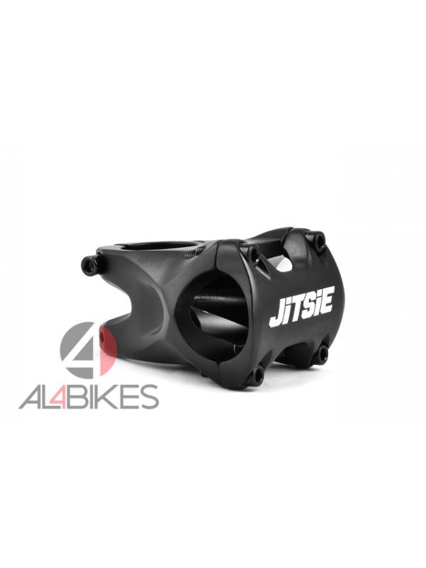 NUEVA POTENCIA JITSIE 45 MM 0º 3D FORGED