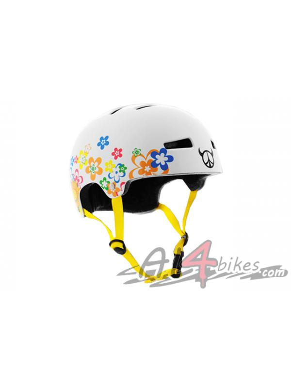 CASCO TSG FLOWER POWER - Casco TSG Flower Power