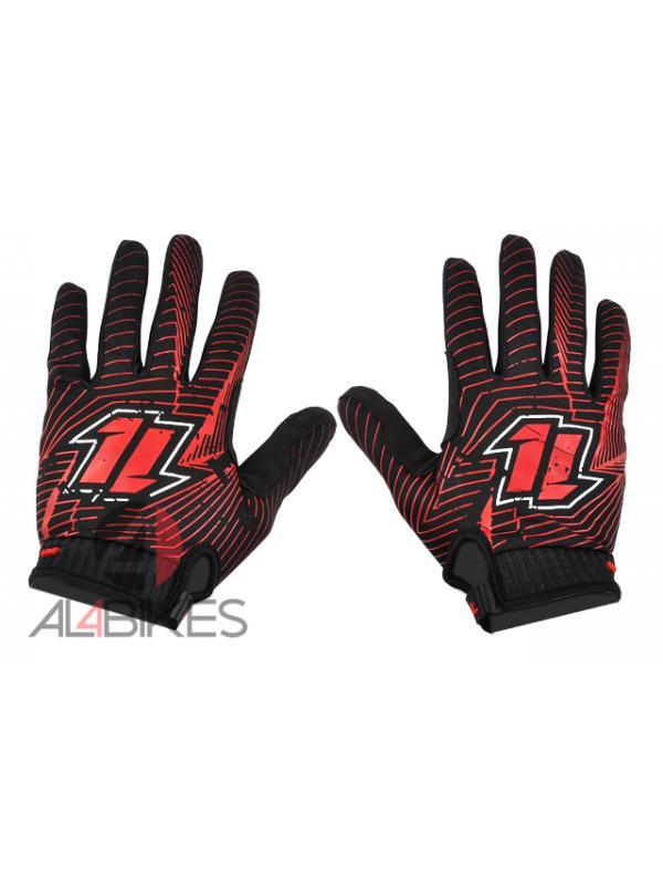 GUANTES TR1AL LINE - Nuevos guantes Tr1al Line especiales Biketrial