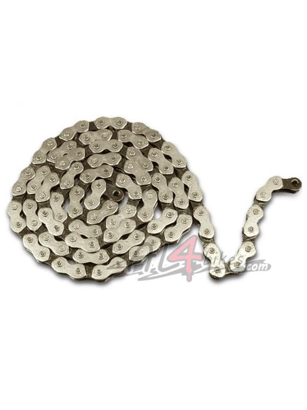 CADENA KMC KOOL CHAIN 710 - Cadena Kmc 710 Kool chain