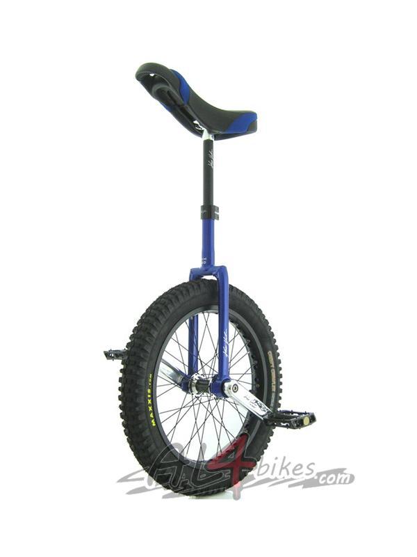 MONOCICLO KRIS HOLM KH 20 - Monociclo Kris Holm KH 20