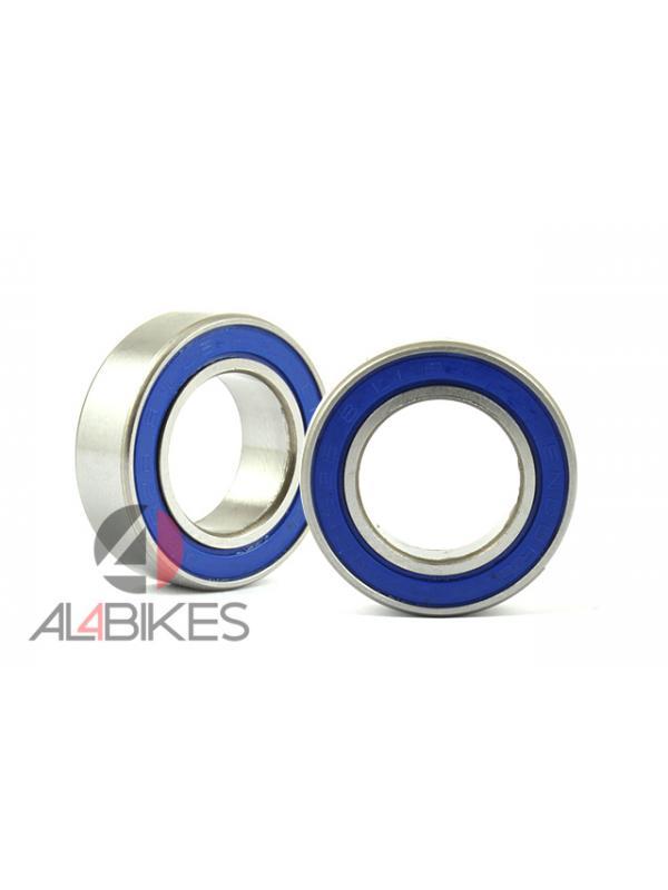 RODAMIENTOS ABEC 3 15x26x8 - Rodamientos ABEC 3 15x26x8