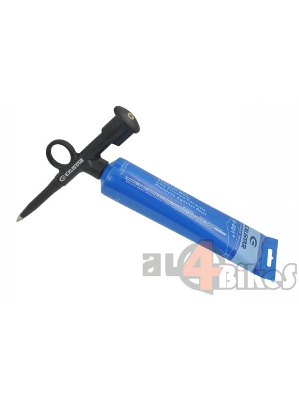 PISTOLA DE GRASA - Pistola mas tubo de grasa.