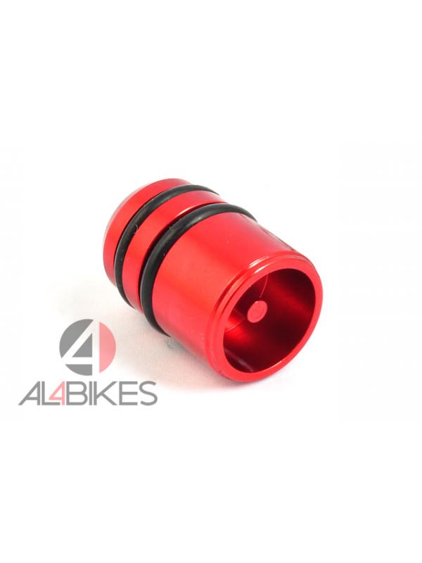 PISTON BOMBA RACING LINE  LS011