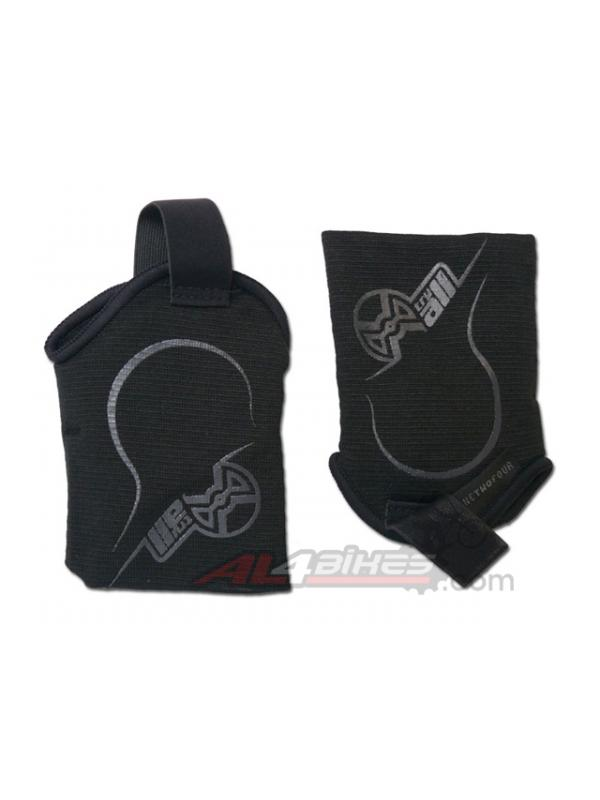 PROTECCIÓN TOBILLO NEOPRENO - Protector de tobillo neopreno Try All