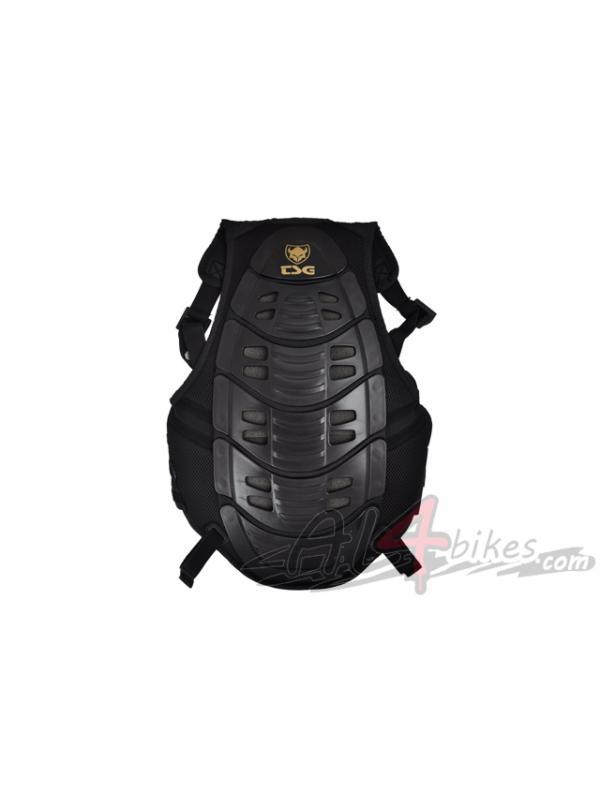 PROTECCIÓN ESPALDA TSG BACKBONE - Protección de Espalda TSG Backbone