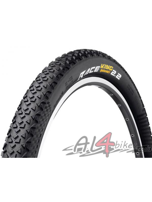 NEUMATICO RACE KING 26X2.20 / 26X2.00 - Neumatico Race King 26x2.20 / 26x2.00