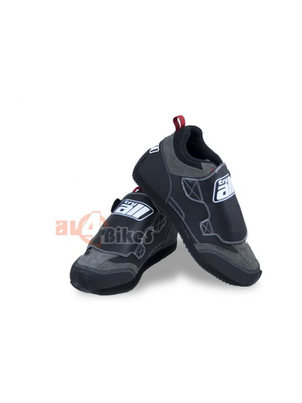 ZAPATILLAS BIKETRIAL TRY ALL - Zapatillas Try All