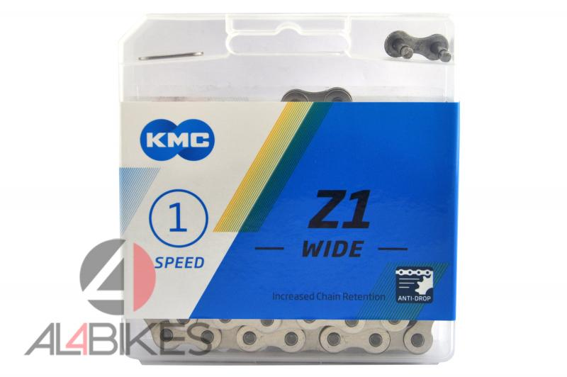 CADENA KMC Z1 WIDE