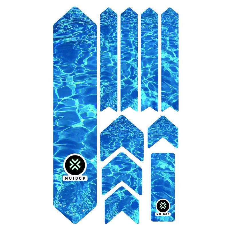 PROTECTOR MUIDOP WATER XL