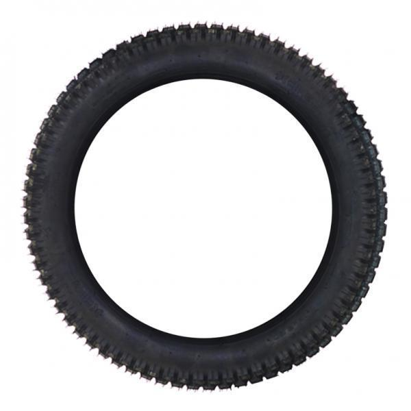 NEUMATICO REVEL TYRE  MINI  16X2.50