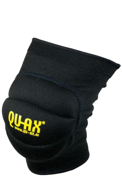 PROTECCIONES QU-AX RODILLO O CODO - Protecciones de rodilla o codo Qu-Ax
