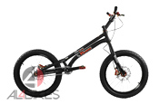 BICICLETA KABRA S20 900 KIDS - Bicicleta KABRA S20 900 KIDS