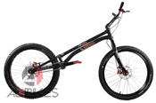 BICICLETA KABRA S24 1050 - Bicicleta KABRA S24 1050
